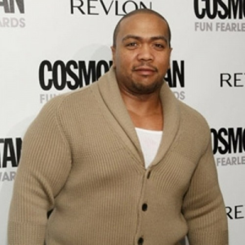 oficina postal contaminación Aliado  Timbaland Net Worth - biography, quotes, wiki, assets, cars, homes and more