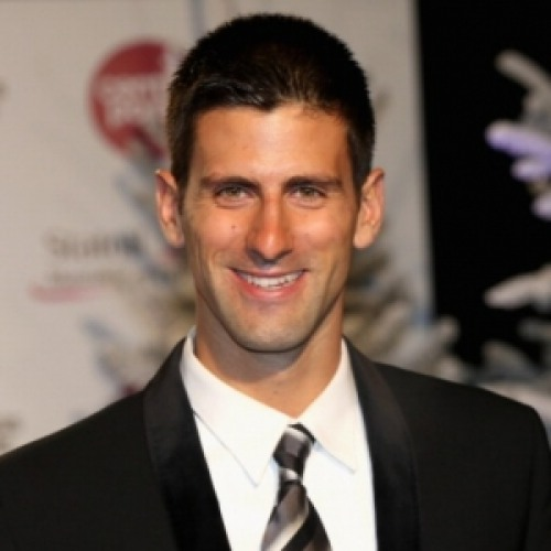 Novak Djokovic Net Worth Biography Quotes Wiki Assets Cars Homes And More