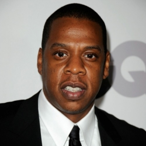 Jay Z Net Worth - biography, quotes, wiki, assets, cars