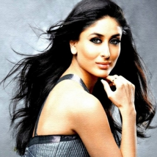 Kareena Kapoor Net Worth - biography, quotes, wiki, assets ...