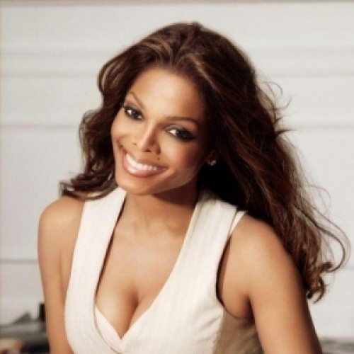 a biography of janet jackson Janet jackson biography the history of music band janet jackson with their life and career.