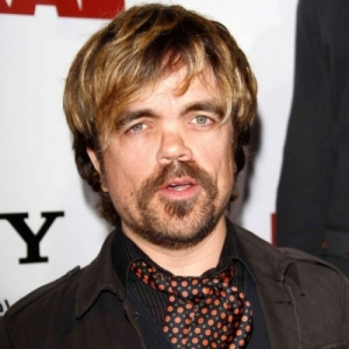 Peter Dinklage Net Worth - biography, quotes, wiki, assets, cars ...