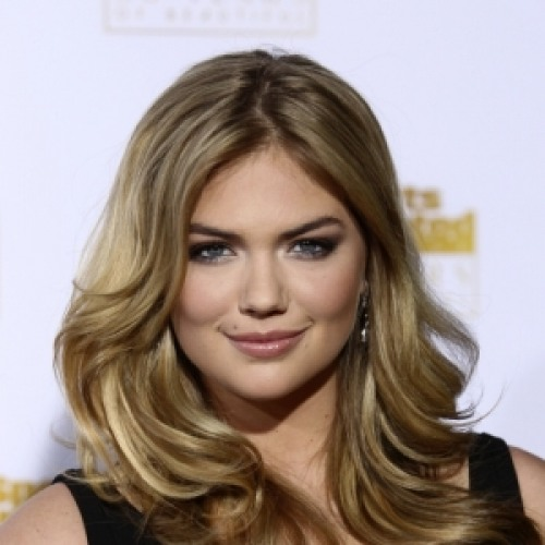 Kate upton net worth for Upton builders