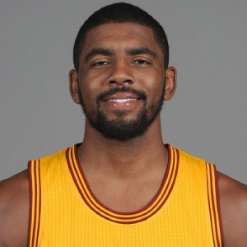 Kyrie Irving Net Worth - biography, quotes, wiki, assets ...
