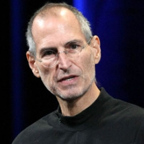 Steve Jobs Net Worth - biography, quotes, wiki, assets, cars, homes ...