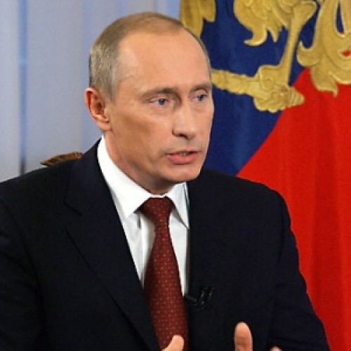 Vladimir Putin Net Worth Biography Quotes Wiki Assets Cars Homes And More