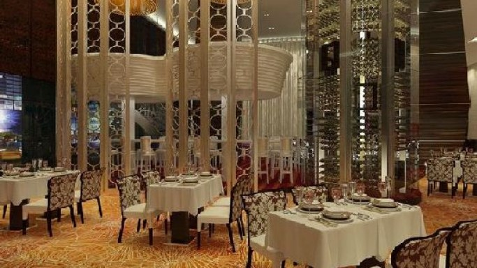 Sofitel Mumbai BKC brings the French luxury culture to India
