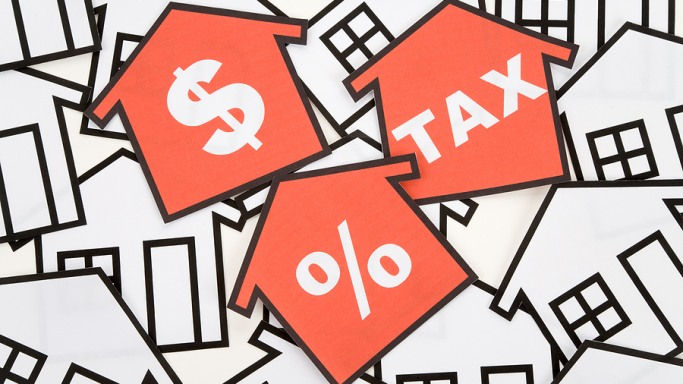 Guessing Game: How Much Will Wealthy Pay in Taxes?