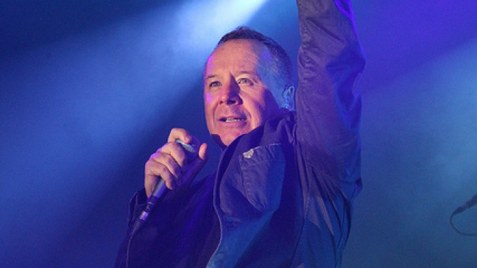 Jim kerr net worth biography quotes wiki assets cars homes and