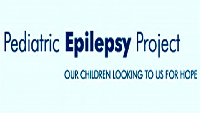 Pediatric Epilepsy Project