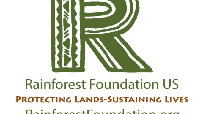 Rainforest Foundation Fund