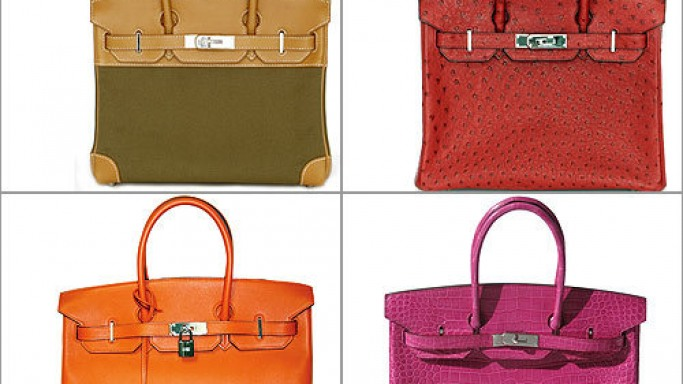 Vintage Hermes Bags uk Vintage Hermes Bags to go up