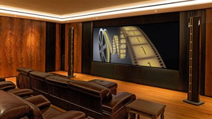 Steinway Lyngdorf launches the Model LS Concert starting at $228,000 for a full stereo set-up