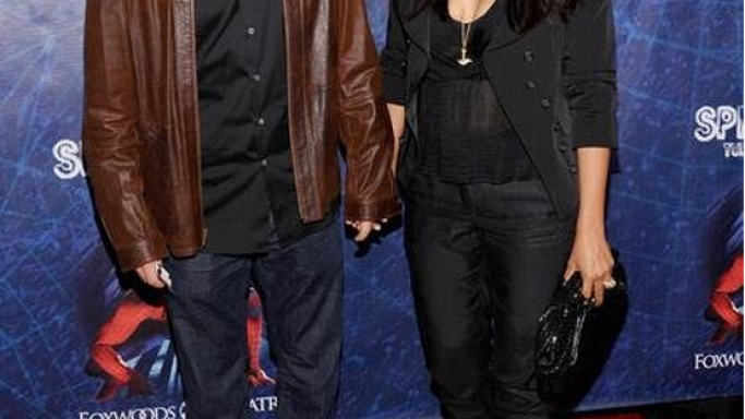 On more than one occasion, actor Matt Damon has been spotted wearing the casual, straight leg jeans from J Brand.