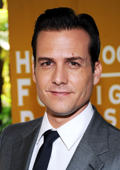 Gabriel Macht Biography Net Worth Quotes Wiki Assets