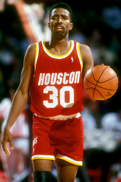 Kenny Smith - biography, net worth, quotes, wiki, assets, cars, homes and more