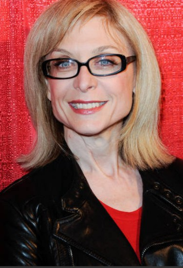 Nina Hartley Biography Net Worth Quotes Wiki Assets