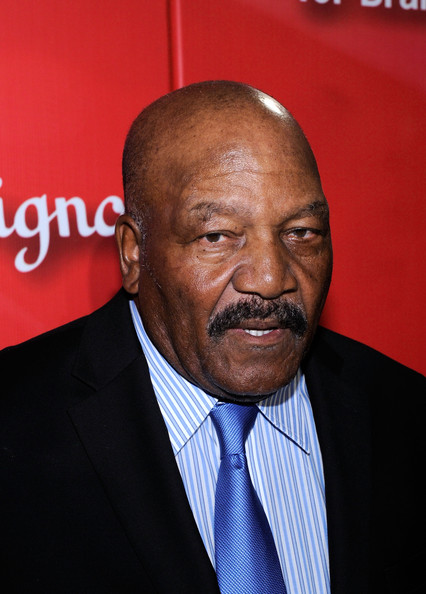 Jim Brown - biography, net worth, quotes, wiki, assets ...