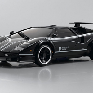 lamborghini countach lp500s bornrich price features luxury factor engine review top