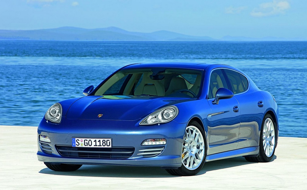 porsche panamera turbo bornrich price features luxury factor engine review top speed. Black Bedroom Furniture Sets. Home Design Ideas