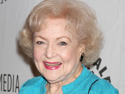 Betty White - biography, net worth, quotes, wiki, assets, cars, homes and more