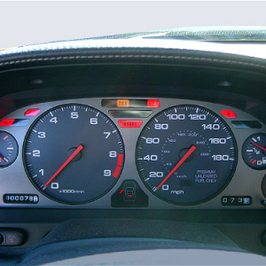 2005 acura nsx interior. previous image next acura nsx coupe 2005 nsx interior w