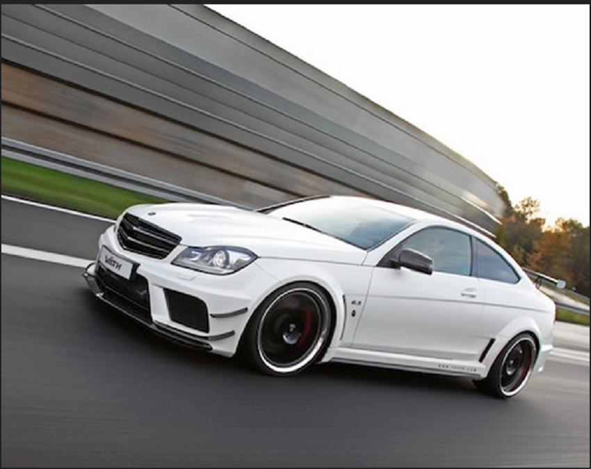 mercedes c63 amg bornrich price features luxury factor engine review top speed mileage. Black Bedroom Furniture Sets. Home Design Ideas