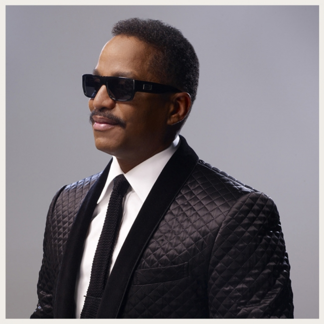 Marlon Jackson - biography, net worth, quotes, wiki ...
